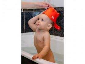 Ковшик для мытья головы «DINO SCOOP»