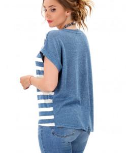 Блуза 42-30К Номер цвета: 012
