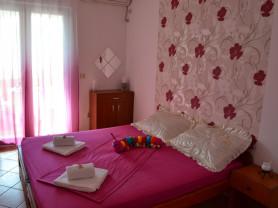 Черногория аренда апартаментов