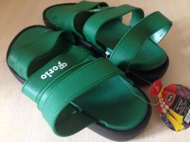 новые сандали 39 размер