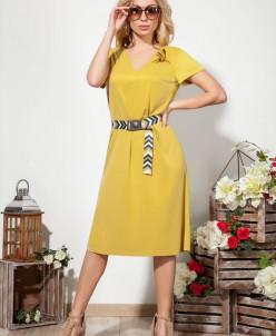 платье Dilana VIP Артикул: 1543/1