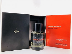 Тестер Frederic Malle Carnal Flower 100 ml