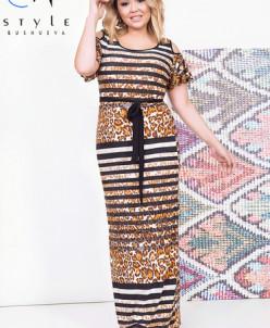 Платье 46851