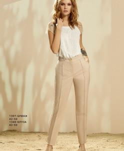 брюки NiV NiV Артикул: 1307