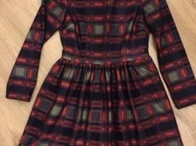 платье Baby Doll