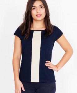 Блуза Фиеста 1В Артикул: 5687