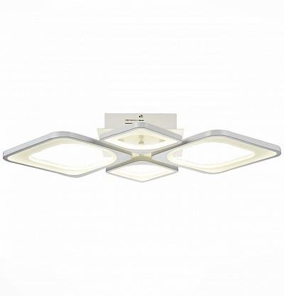 Потолочный светодиодный светильник ST Luce SL907.502.04