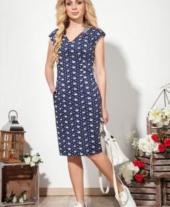 платье Dilana VIP Артикул: 1562