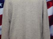 Пуловер WEATHERPROOF VINTAGE оригинал новый