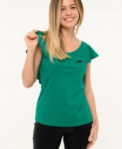 футболка женская артикул 1309-10