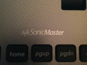 Адекватный игровой ноутбук i5/6Gb/GTX850/1Tb