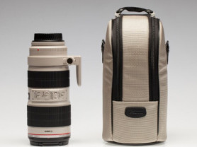 canon 70-200 2.8. usm is
