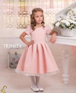 Платье детское, TG0130
