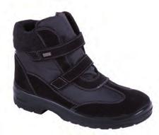 Куома обувь, Коллекция Куура