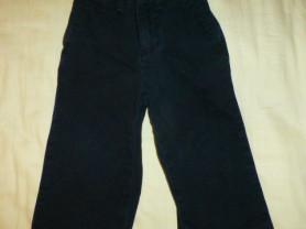 брюки Ralph Lauren на 24мес.