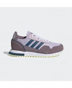Кроссовки женские Бренд: Adidas