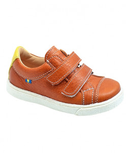 Ботинки Kavat Sam