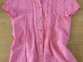 Рубашка GeeJay, разм.150
