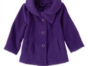 пальто gymboree