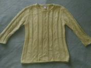 Пуловер Women's Selection, нем.р.36/38