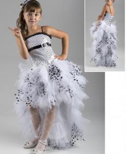 Платье детское, RP 13-191