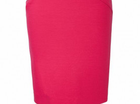 Красивая юбка-карандаш Charuel размер 48 на 46-48