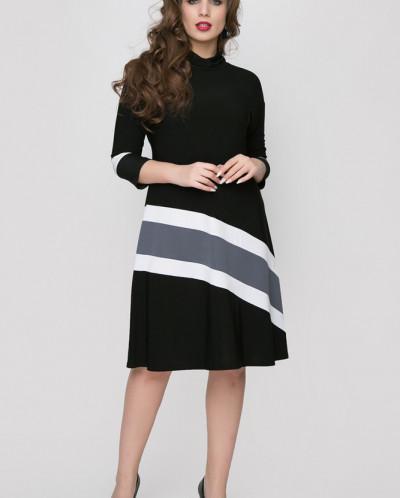 Платье #170365