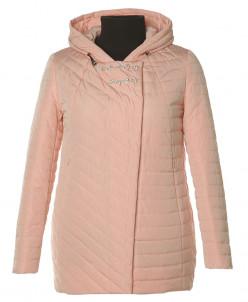 Куртка женская, Obralite (Китай)