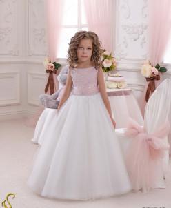 платье детское FG0368