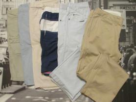 Шорты ,брюки мужские L-XL.СКИДКА 20%