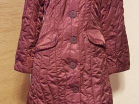Пальто новое ,44-46-48 р-р