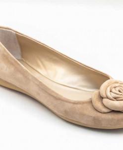балетки женские