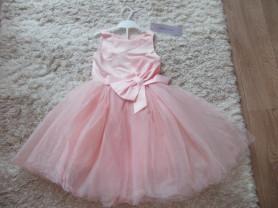 Нарядное платье Стильняшка размер 116 новое