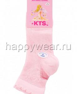 Носочки Kts