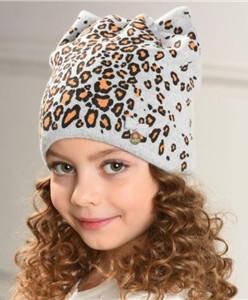 шапка Энжи