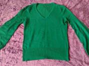 Пуловер New Look, p.M