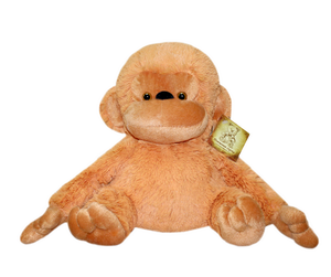 обезьяна Риорта 40 см.