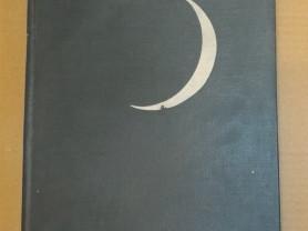 Гоголь Ночь перед рождеством Худ. Бубнов 1956