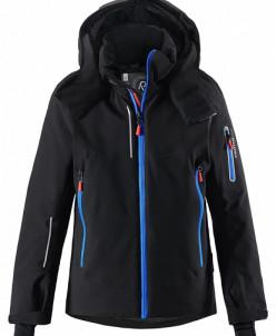 Подростковая зимняя куртка Reimatec®+ Morgen