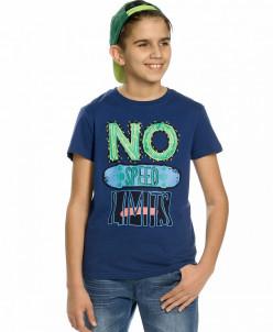 BFT5123/2 футболка