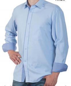 Сорочка из хлопка