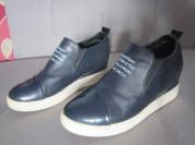Ботинки, кроссовки, босоножки, кеды 36-37р-р