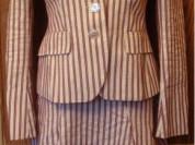 Шикарный костюм Moschino. Оригинал. 42-44