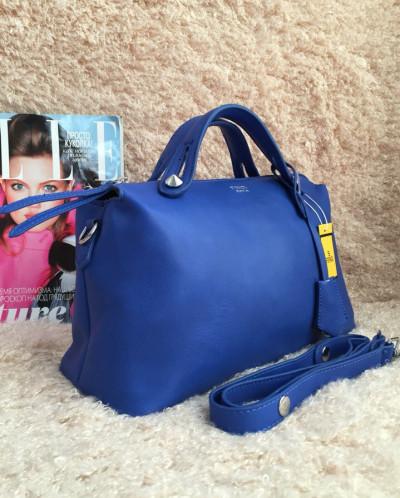 Копии брендовых сумок будьте в тренде!