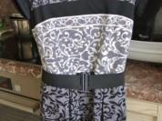Платье Ostin (40/42 р-р) новое!-1000 руб