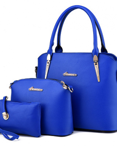 Бренды известных итальянских сумок: список и фото