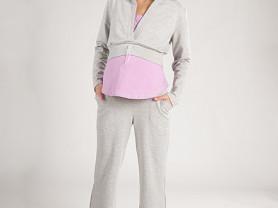 Комплект Женский для беременных три предмета новый