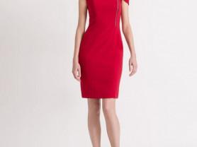 Платье Amara NICKOLIA MOROZOV - 48 размер