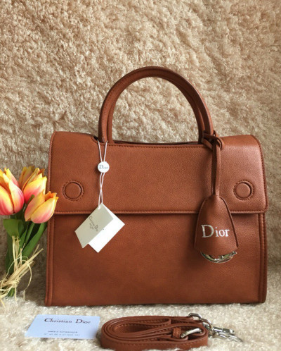 Подкладка сумки диор