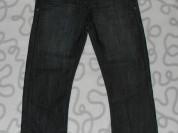 Новые джинсы Okaidi Slim, 110-114 см